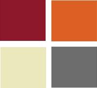 Какой цвет выбрать для кухни?
