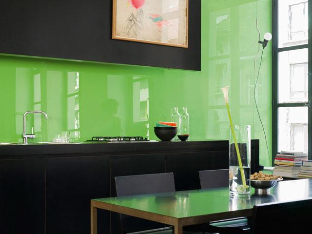 фартук для кухни из пластика 11 фото примеров и советы дизайнера