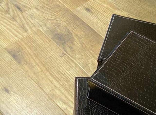 ламинат для кухни под плитку