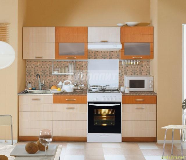 кухонные столы на маленькую кухню фото