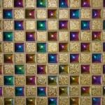 мозаика для кухни