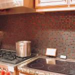 мозаика для кухни цена