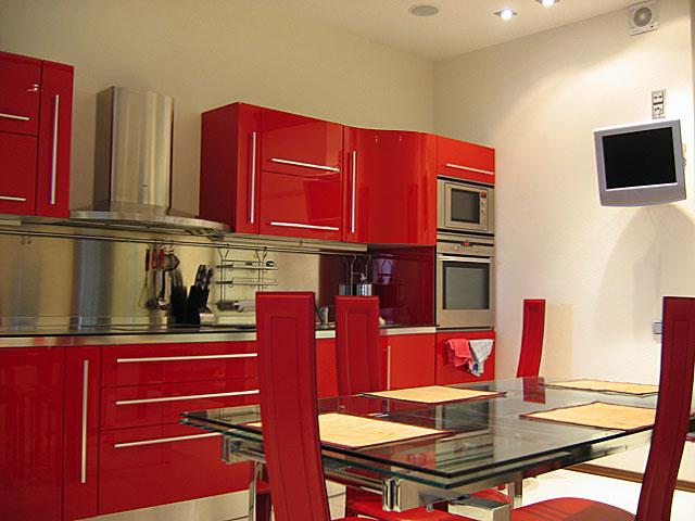 Как сделать ремонт квартиры своими руками недорого