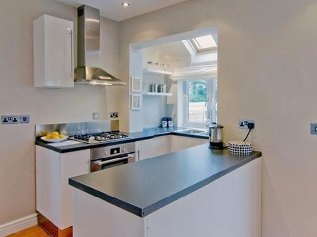дизайн кухни 11 кв м фото