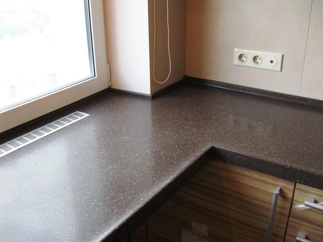 дизайн кухни в хрущевке 5 кв м фото