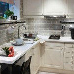 Кухни IKEA - Вариант 1