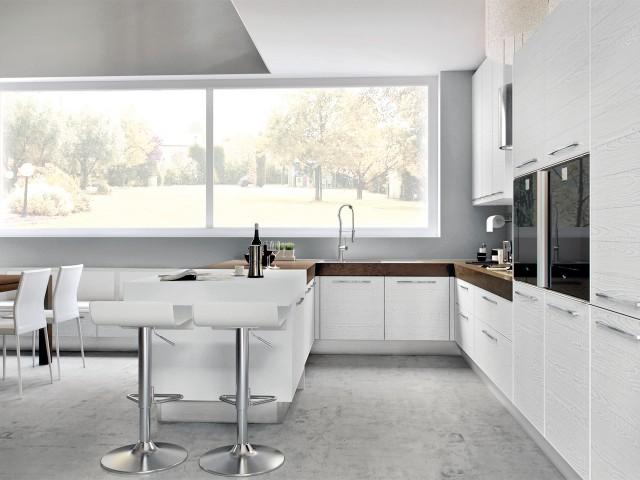 Кухни Lube Cucine - Adele