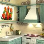необычные аксессуары для кухни