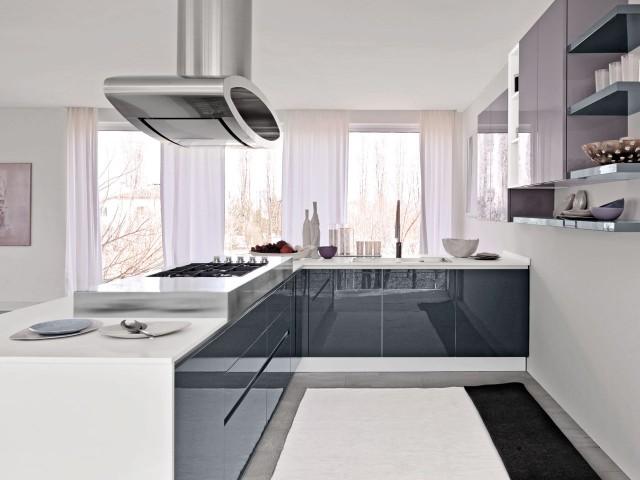 Кухни Lube Cucine - Brava