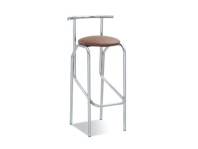 барные стулья для кухни