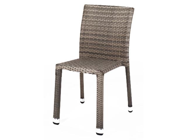 барные стулья для кухни из ротанга