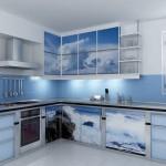 встроенная бытовая техника для кухни