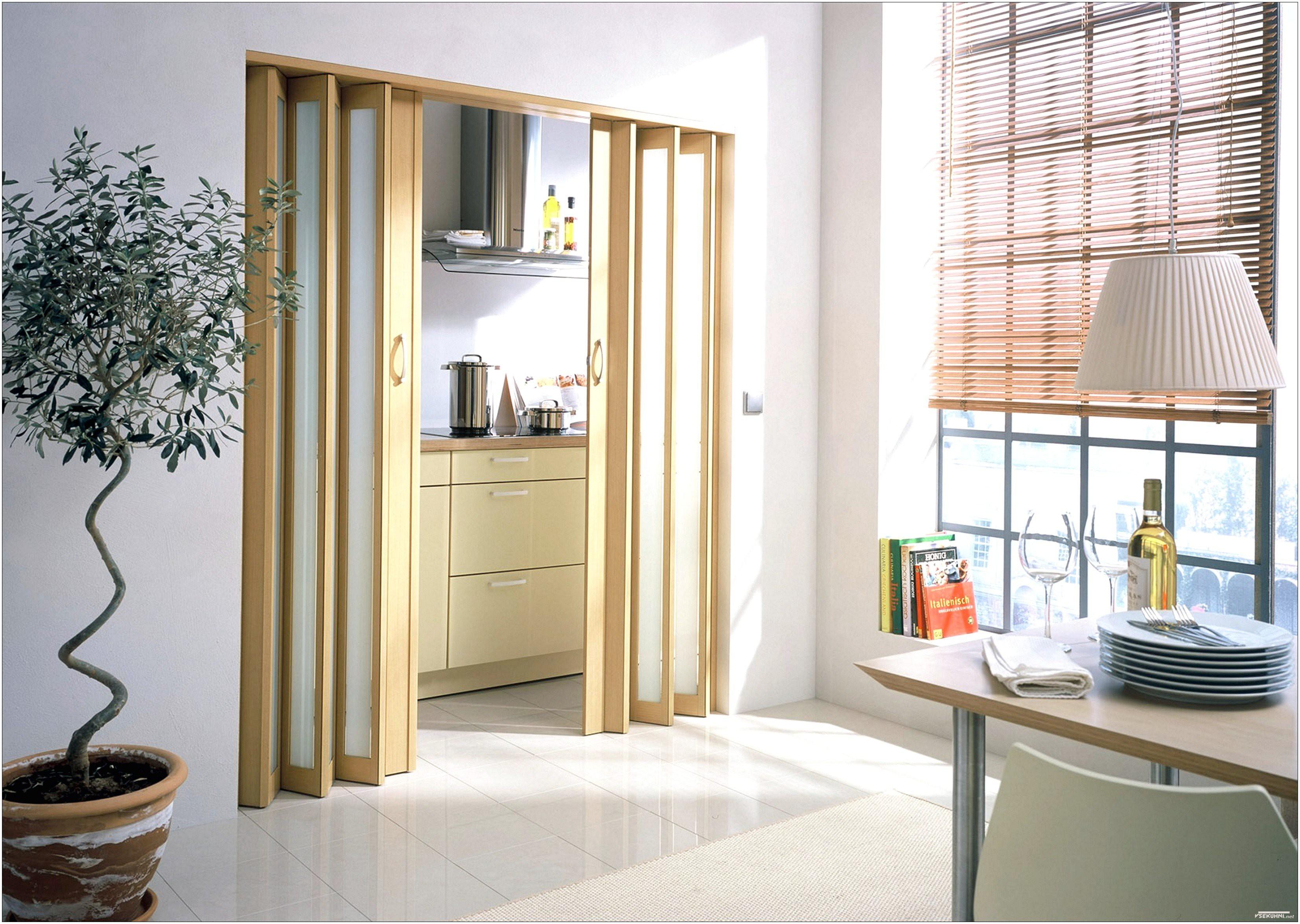 Двери на кухню изоражения