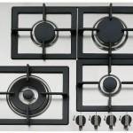 газовые панели для кухни