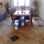 дизайн кафельной плитки для кухни