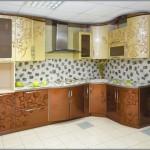 кафельная плитка для кухни напольная