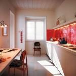 кафельная плитка для кухни