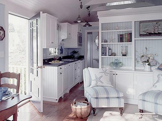 Картины для интерьера кухни - фото
