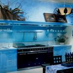 красивые картины на кухню