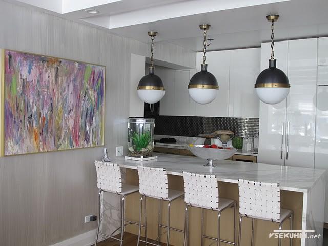Фото: картины для кухни