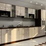 модульная мебель для кухни эконом