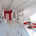 мягкая мебель для кухни маленькой