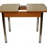 обеденные столы трансформеры для кухни
