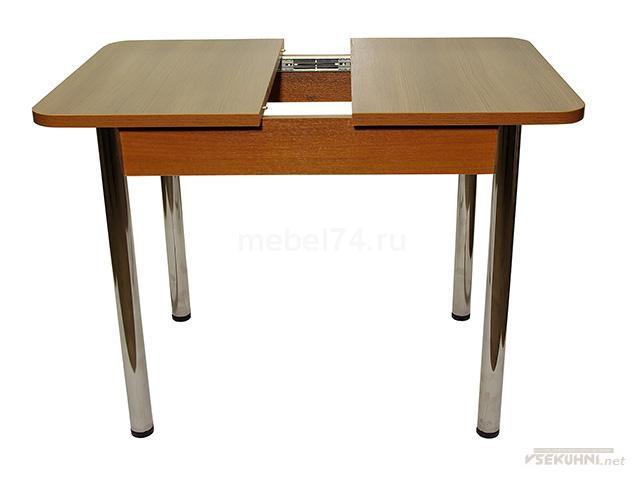 Фото - обеденные столы трансформеры для кухни