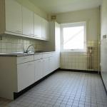 Корпусная мебель для кухни обязана быть прочной