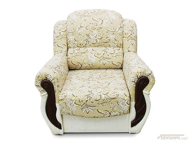 Кресло кровать на кухню - многофункциональная мебель