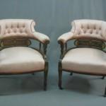 Кресла для кухни обеспечивают максимальный комфорт