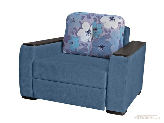 Кресло кровать на кухню