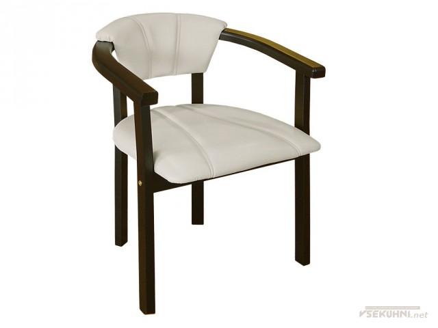 Стул кресло для кухни