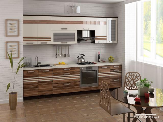 Стул кресло для кухни с плетенным узором