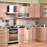 Качественные мебельные фасады для кухни