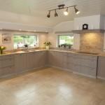 Мебельные модули для кухни