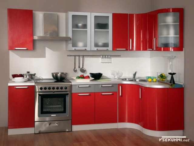 for Kitchen designs normal
