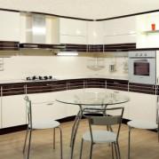 Фото 3 - кухня в стиле Модерн от КухниПарк