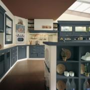 Фото 4 - кухня в классическом стиле от КухниПарк