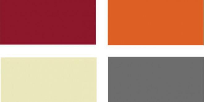 Лучшие цветовые решения для кухни, 8 проверенных вариантов