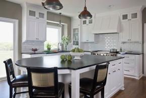 Кухни в стиле классика — удачная инвестиция и безусловный уют