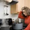Как выбрать вытяжку на кухню