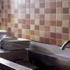 Разнообразие керамической плитки для кухни