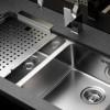 Кухонные мойки Reginox