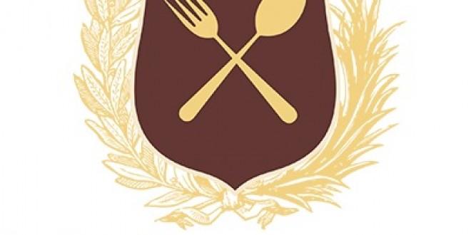 Кухни Китченмарт